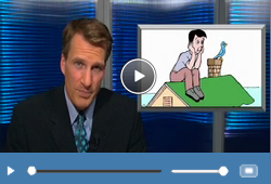 Click here to play an informative Life Insurance Video