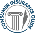 Consumer Insurance Guide