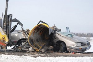 snowplow liability insurance