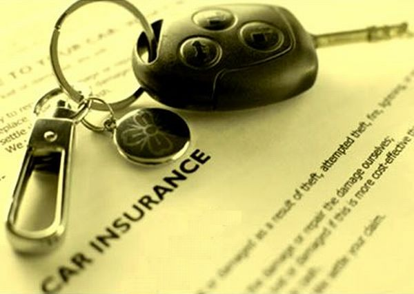 Travel Agent Yearly Travel Insurance Policy