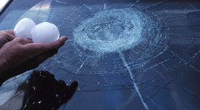 What the Hail? Misconceptions About Homeowner's Insurance and Hail Damage