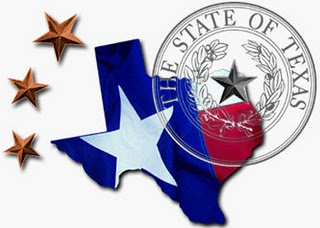 medicaid ticking time bomb for texas other states texas texas