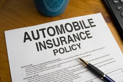 Consumer Insurance Guide Car insurance customer satisfaction hits all