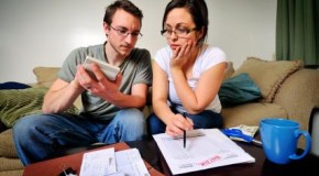 Most renters lack insurance