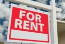 Should you rent or own?
