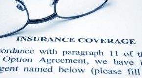 Is your home-based business at risk without coverage?