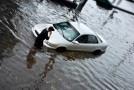 Watch out for flood-damaged cars after superstorm Sandy