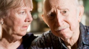 Rising Costs of Dementia Due to LTC, Not Medical Care