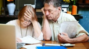 Middle-income America not ready for critical illness costs