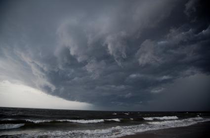 Hurricane Katrina Anniversary serves as reminder to prepare for peak season
