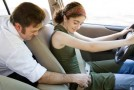 Advice for parents on keeping their teenaged drivers safe