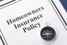 Know the facts about homeowners insurance
