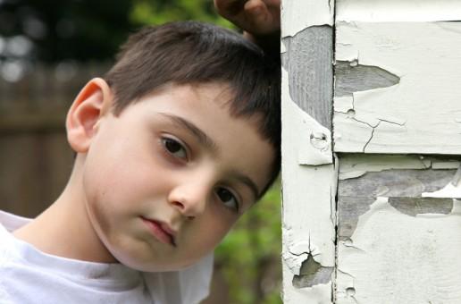 Parents spend billions on child injuries