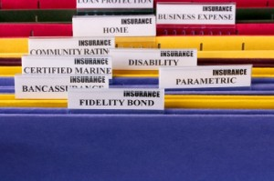 What are the key elements of disability?