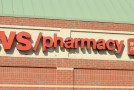 CVS makes bold move to end sales of all tobacco products