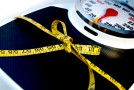 Extreme obesity may shorten life expectancy up to 14 years