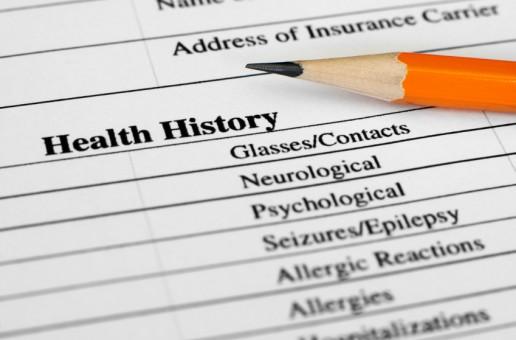 Illinois medical marijuana law passed for epilepsy
