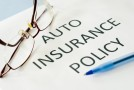 Top car insurance discounts