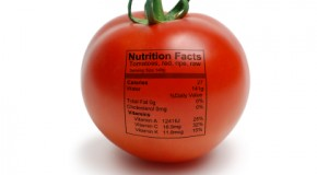 Study – tomatoes key to preventing prostate cancer