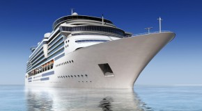10 mistakes to avoid when booking a cruise