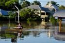 FEMA announces September as National Preparedness Month