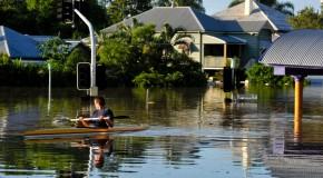 FEMA announces September as National Preparedness Month