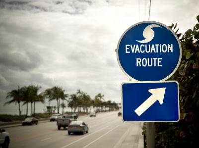 Hurricane Sandy's two year anniversary serves as insurance reminder