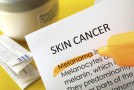 CDC reports rising cost of skin cancer treatment