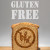 Latest survey debunks the common myths about gluten