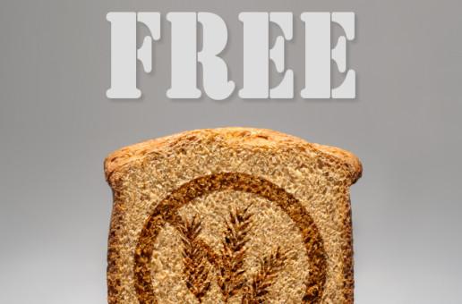 Latest survey debunks the common myths about gluten