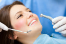 Healthy gums may lead to better heart health