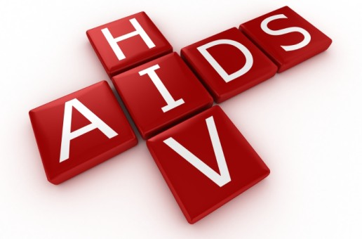 Only 3 in 10 people with HIV have the virus in check