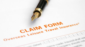 Benefits of purchasing travel insurance