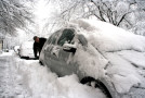 Remembering Chicago blizzard as Juno arrives