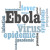 Encouraging news about Ebola