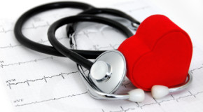 Why women's heart disease should be a research priority