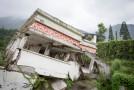 The importance of having earthquake insurance
