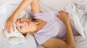 Health professionals seek to redefine chronic fatigue