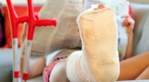 Top 5 myths about disability insurance
