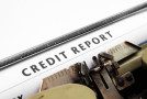 How your credit history impacts your car insurance rates