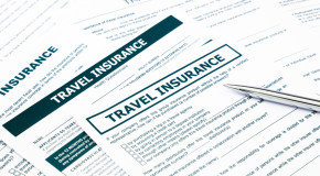Top ten things that could invalidate your travel insurance