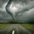 PCI survey: Most Midwesterners are not prepared for tornado season