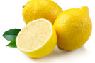 What is the clinical health benefits of lemons