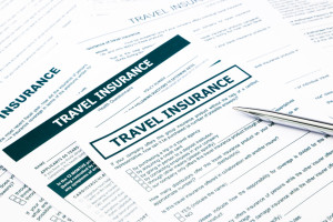 Two states issue statements regarding deceptive travel insurance