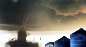 The Horror of Tornado Damage and Homeowners Insurance Coverage