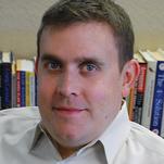 Matthew Glans