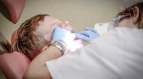Should Dentists Support the Right of Dentists to Make Hiring Decisions?