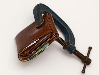 insurance insider slang