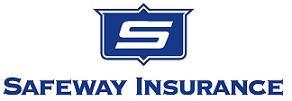 Consumer Insurance GuideSafeway Insurance Group - Consumer ...