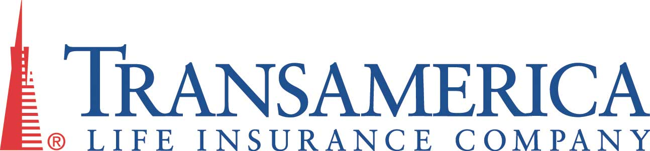 Consumer Insurance GuideTransamerica - Consumer Insurance Guide